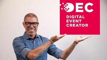 meraglia-digital content creator.jpg