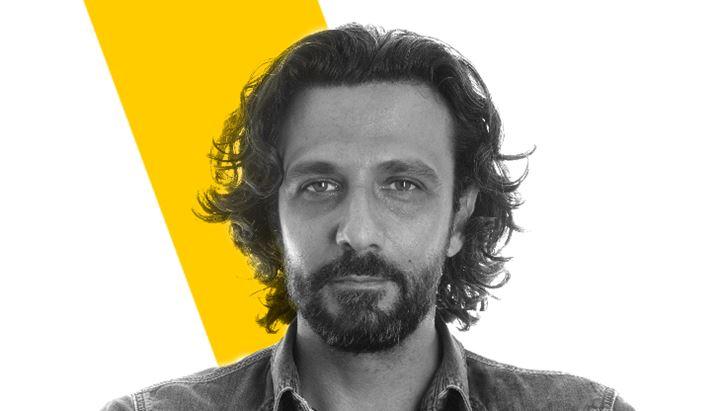 Mirco Pagano, Chief Creative Officer del Gruppo TBWA\Italia
