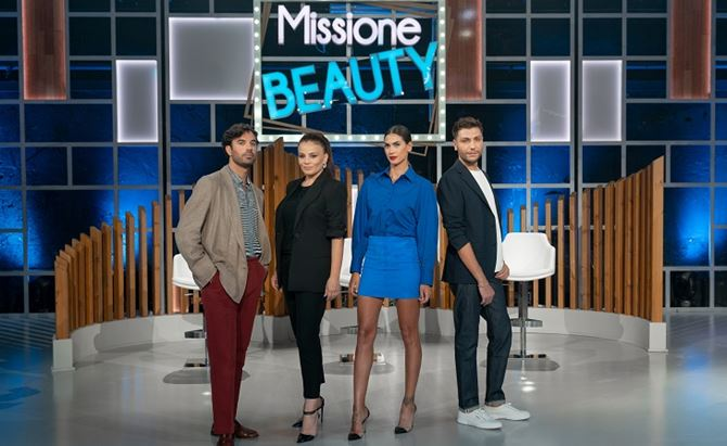 missione-beauty.jpg