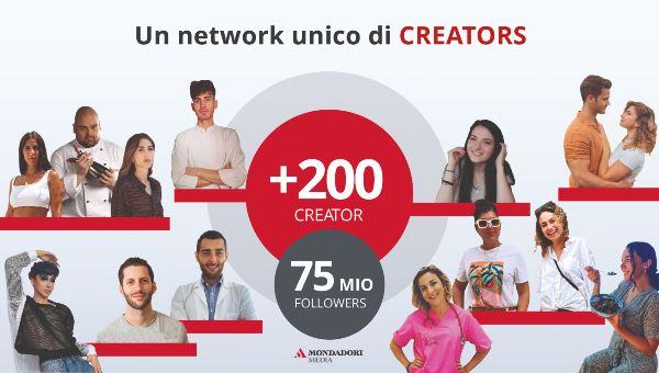 Mondadori Media - creators (1).jpg