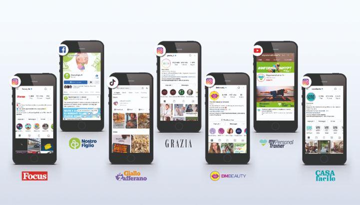 Mondadori Media - social destination (1).jpg