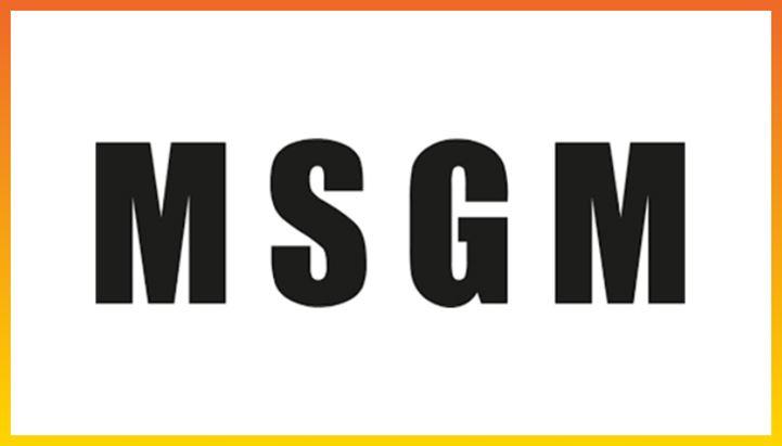 msgm.jpg