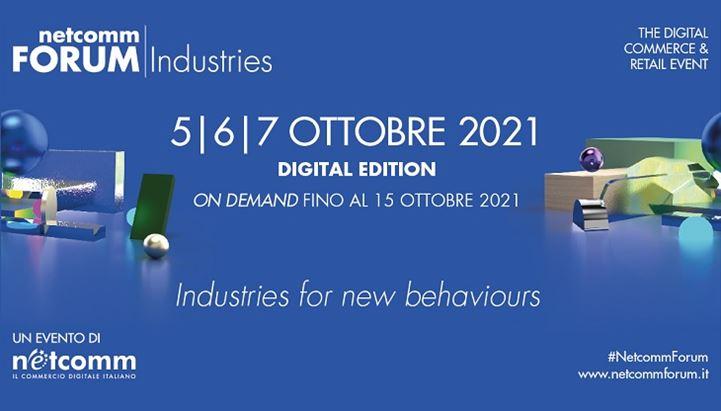 NETCOMM-Forum2021_industries.jpg