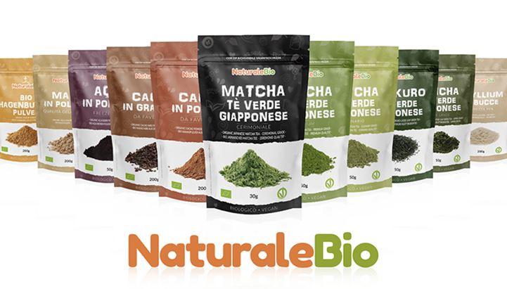 Nuovi-pack-NaturaleBio.jpg
