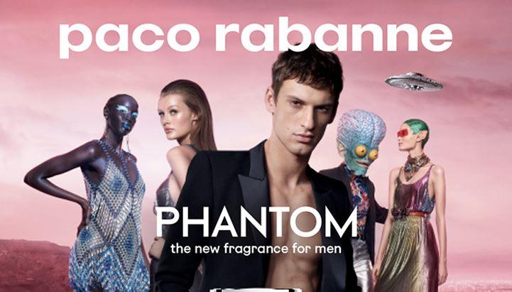 paco-rabanne-phantom.jpg