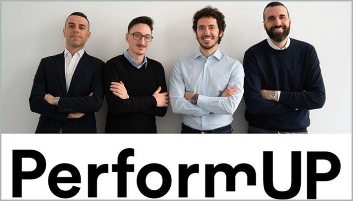 performup.jpg