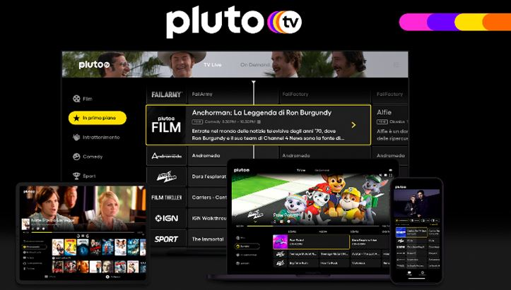 pluto tv.png