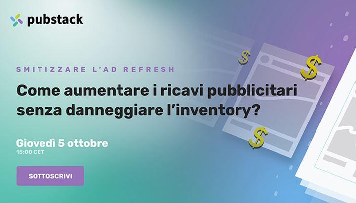 pubstack-webinar.jpg