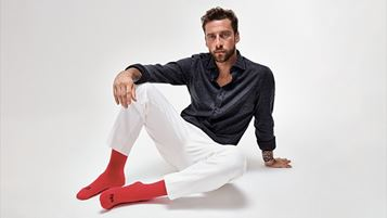 RED-MARCHISIO-ORIZZONTALE.jpg