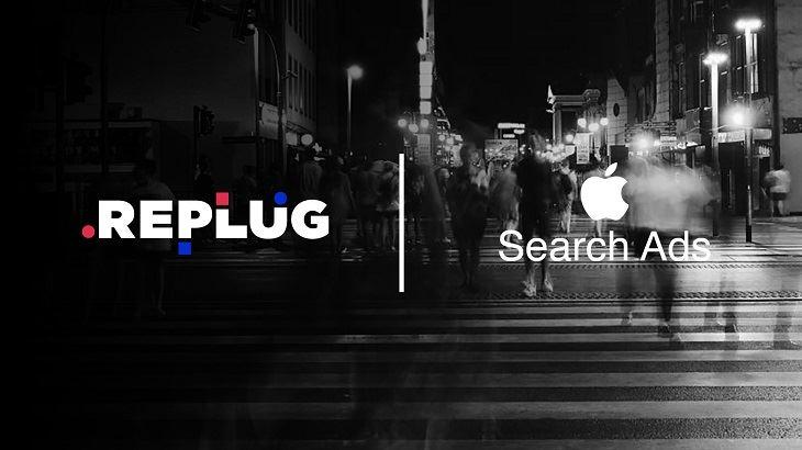 replug-searchads.jpg