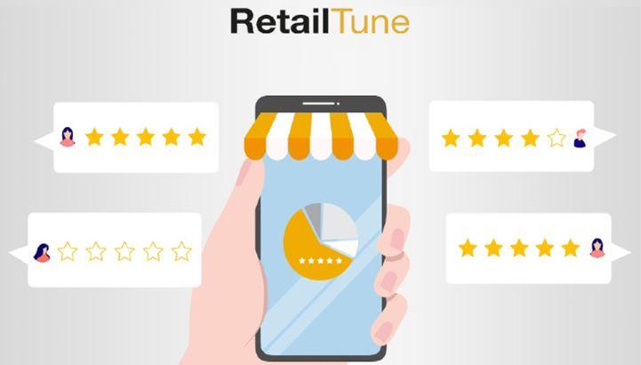 RetailTune-recensioni-online.jpg