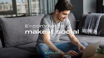 rubrica-worldz-engage.jpg