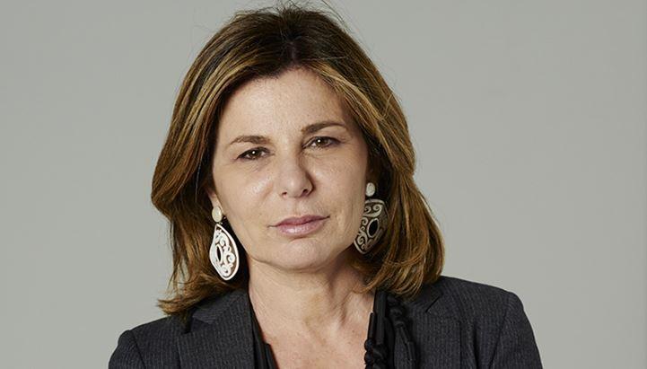 Simonetta Consiglio è il nuovo Direttore Generale  di OBE