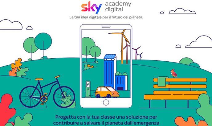 Sky-Academy-Digital.jpg