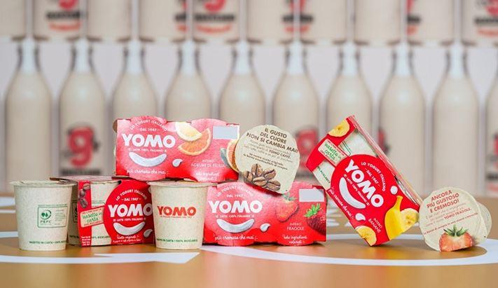 spot-yomo.jpg