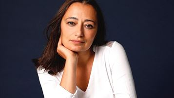 Stefania Siani, CEO e CCO di Serviceplan Italia