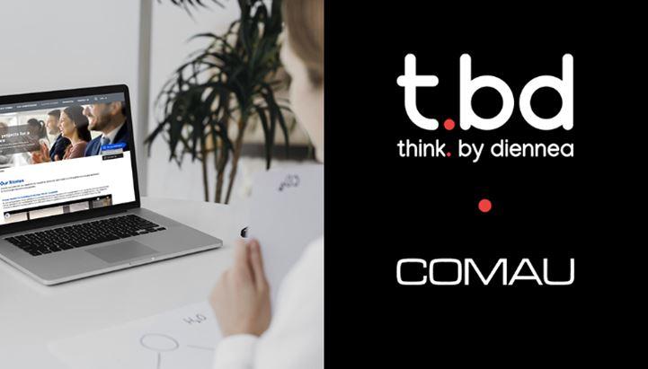 t.bd - think by diennea-comau.jpg