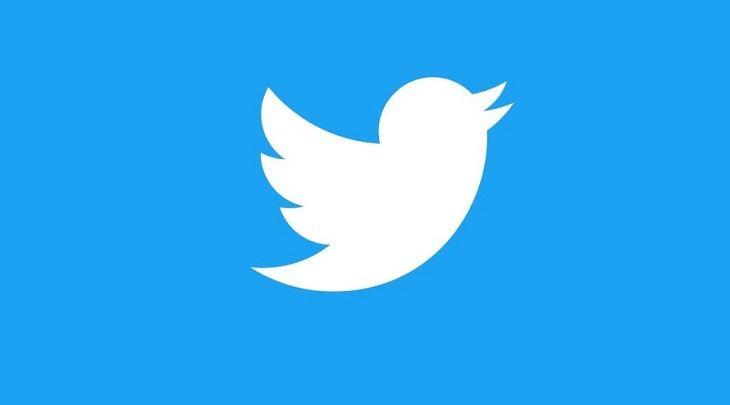 Twitter-blue.jpg