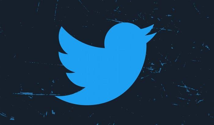 twitter-communities.jpg