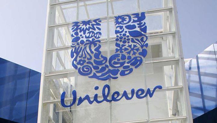 unilever_329799_390070.jpg