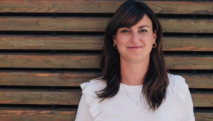 Valeria Gennari