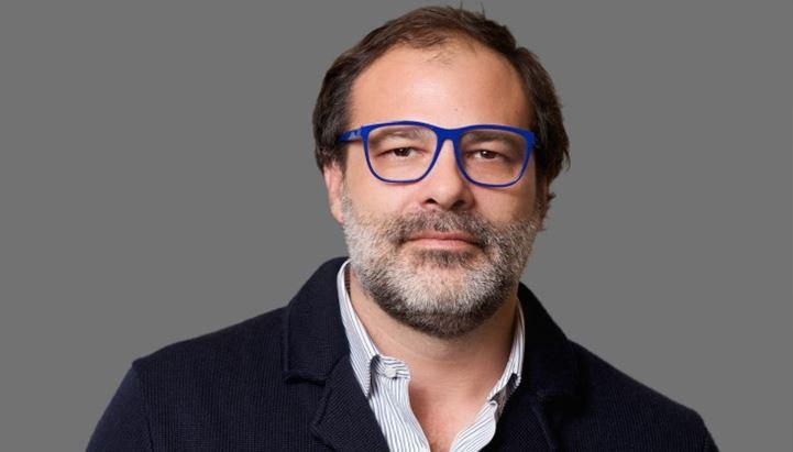 Vincent Pelillo
