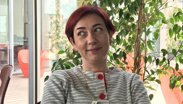 Vivian Ceresero, nuova Head of Digital Strategy di ProfumeriaWeb