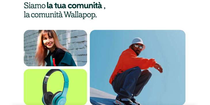Wallapop.jpg