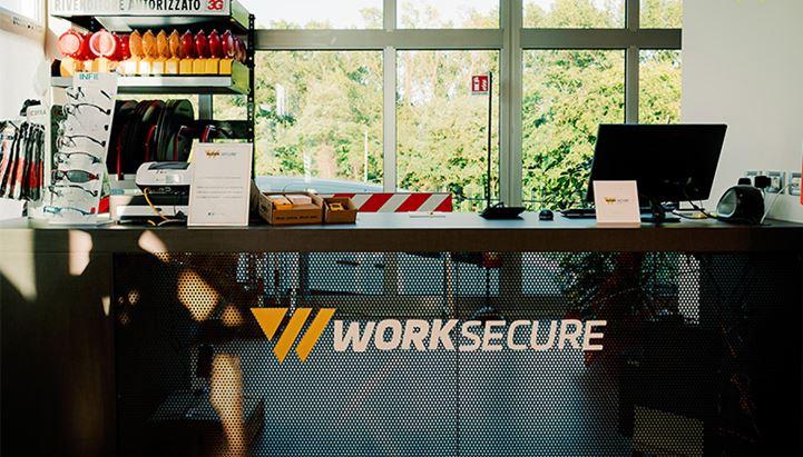work-secure-fattoretto.jpg